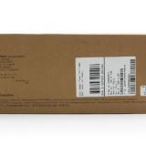 toner e cartucce - 593-11187  toner nero 6.000p