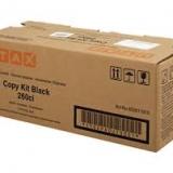 toner e cartucce - 652611010 toner nero 10.000 pagine