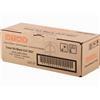 toner e cartucce - 652611011 toner cyano 5.000 pagine