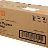 toner e cartucce - 652611014 toner magenta 5.000 pagine