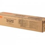 toner e cartucce - 653010010 toner originale nero, durata 25.000 pagine