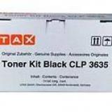 toner e cartucce - 4463510010 toner nero, durata 16.000 pagine