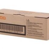 toner e cartucce - 4463510011 toner cyano, durata 12.000 pagine