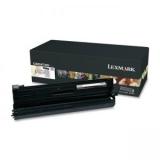 toner e cartucce - C925X72G tamburo di stampa nero 30.000 pagine