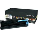 toner e cartucce - C925X73G tamburo di stampa cyano 30.000 pagine