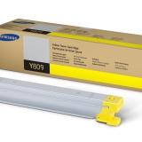 toner e cartucce - CLT-Y809S toner giallo, durata 15.000 pagine