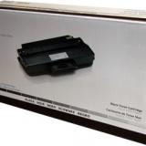 toner e cartucce - 593-11109 toner nero, durata 2.500 pagine
