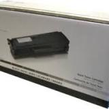 toner e cartucce - 593-11108 toner nero, durata 1.500 pagine