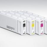 toner e cartucce - C13T694200 inchiostro cyano, capacità 700ml