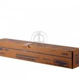 toner e cartucce - A33K352  toner magenta, durata 26.000 pagine