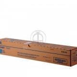 toner e cartucce - A33K452  toner cyano, durata 26.000 pagine