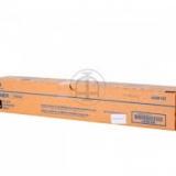 toner e cartucce - A33K152 toner nero, durata 27.500 pagine