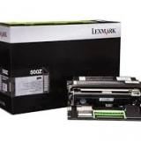toner e cartucce - 50F0Z00 tamburo di stampa nero, durata 60.000 pagine