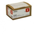 toner e cartucce - B0926 toner magenta, durata 4.000 pagine