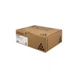 toner e cartucce - 407254 toner nero, durata 2.600 pagine
