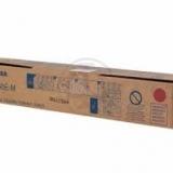 toner e cartucce - t-fc50e-m toner magenta, durata 33.600 pagine