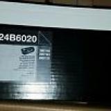 toner e cartucce - 24b6020 toner nero, durata indicata 35.000 pagine