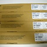 toner e cartucce - 841854 toner giallo, durata 22.500 pagine