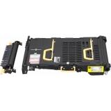 toner e cartucce - C13S053048  unità di trasferimento 150.000p