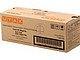toner e cartucce - 654010011 toner originale cyano 25.000p