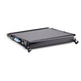 toner e cartucce - CE516A unità trasferimento immagine 150.000p