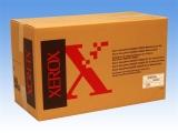 toner e cartucce - 109r00482 kit manutenzione