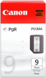 toner e cartucce - pgi-9clear cartuccia trasparente(2442B001)