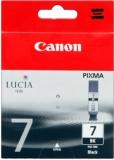 toner e cartucce - PGI-9pbk cartuccia nero fotografico, capacità 14ml