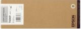 toner e cartucce - T606900 Cartuccia light light black, capacità 220ml