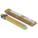 toner e cartucce - 841597  toner giallo, durata 3.330 pagine