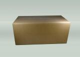 toner e cartucce - A00JR72200 Fusing Unit Originale