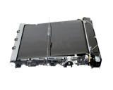 toner e cartucce - 4049-212 trasfer belt unit, unità di trasferimento immagine, durata 300.000 pagine