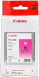 toner e cartucce - PFI-104m Cartuccia magenta 130ml