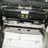 toner e cartucce - 4040R71100 Fusing Unit Originale