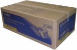 toner e cartucce - s051124 toner giallo, durata 9.000 pagine
