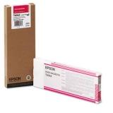 toner e cartucce - T606300 Cartuccia magenta, capacità  220ml