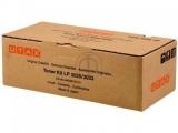 toner e cartucce - 4402810010 toner nero 20.000p(incl. vaschetta recupero toner)