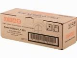 toner e cartucce - 4452110010 Toner Originale Nero durata 5.000 pagine
