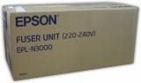 toner e cartucce - S053017  unità fusore 200.000p