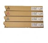 toner e cartucce - 841684 toner giallo, durata 22.500 pagine