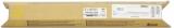 toner e cartucce - 884955 toner giallo, durata 15.000 pagine