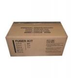 toner e cartucce - B0625 Fuser Kit Originale