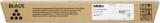 toner e cartucce - 884954 toner nero, durata 20.000 pagine