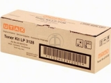 toner e cartucce - 4412810010 toner nero 4.000p
