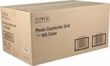 toner e cartucce - 402449 Unità tamburo colore PCU cyano,magenta, giallo