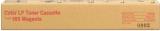 toner e cartucce - 402460 toner magenta, durata 2.500 pagine
