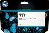 toner e cartucce - B3P23A Cartuccia d'inchiostro nero photo 130ml