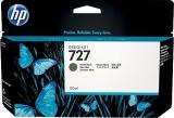 toner e cartucce - B3P22A Cartuccia d'inchiostro nero opaco 130ml