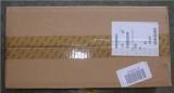 toner e cartucce - B223-6130 Cinghia Trasferimento immagine, durata 60.000 pagine