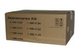 toner e cartucce - mk-1140 nità di manutenzione Kit di manutenzione 220V